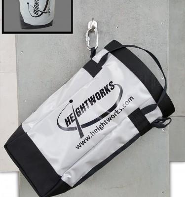 Medium Rope - Kit Bucket Bag