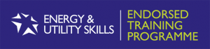 Energy & Utility Skills Endorsed Training Programme
