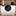 instagram-16